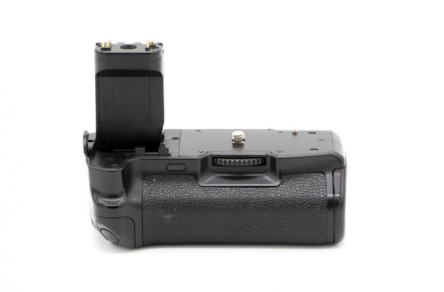 Батарейная ручка C400DS for Canon 350D/400D