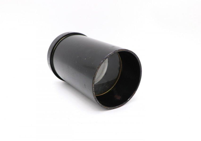 Объектив проекционный 44.2 см (442 мм) Загорск
