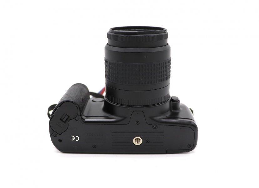 Canon EOS 500 kit