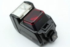 Фотовспышка Nikon speedlight SB-22