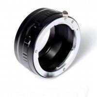 Adapter Pentax K - Sony Nex / Sony E