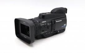 Видеокамера Panasonic AG-HMC41E