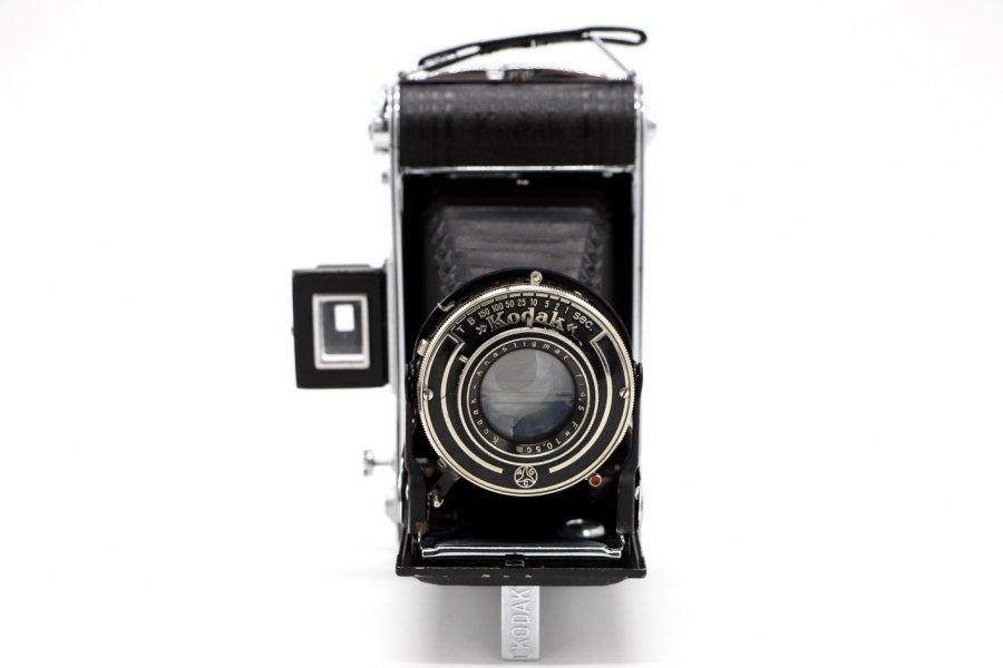 Kodak Junior 620 редкий