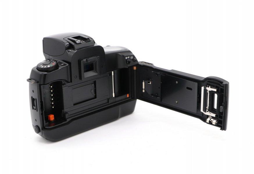 Canon EOS A2