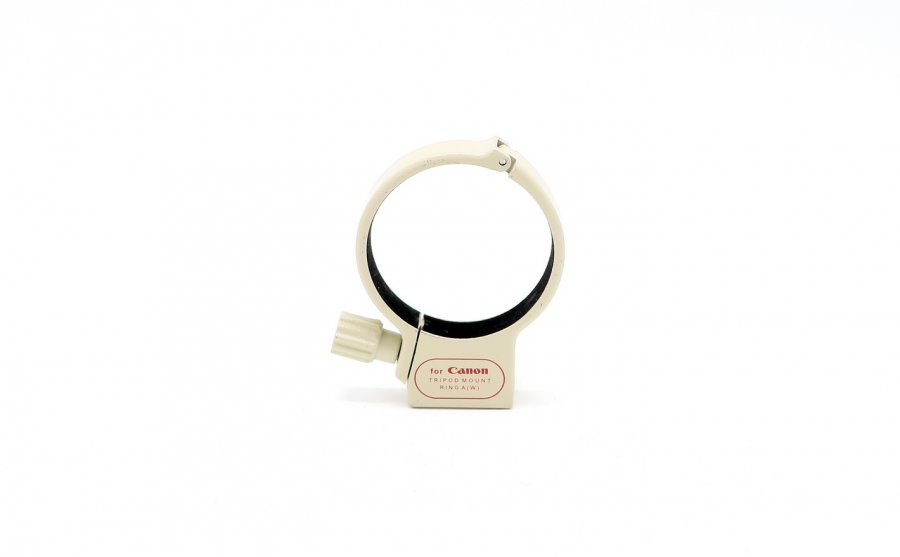 Штативное кольцо Canon EF 70-200mm f/4L IS USM