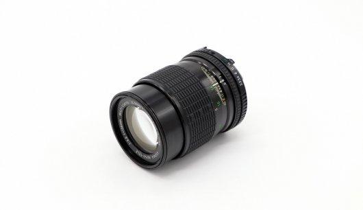 Sigma Mini-Tele 3.5/135mm Multi-Coated for Pentax K