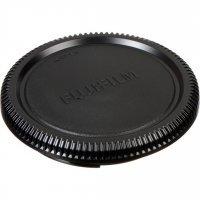 Крышка байонета камеры Fujifilm