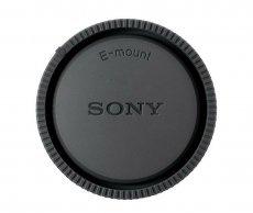 Крышка байонета камеры Sony E / Nex