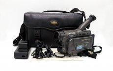 Видеокамера Panasonic NV-VX7