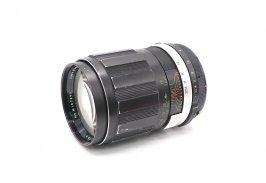Soligor 2,8/135mm (Japan, 1967)