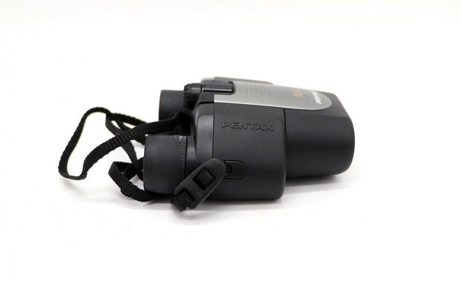 Бинокль Pentax 16x24 UCF G