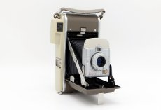 Polaroid 80A Land Camera (USA, 1955)