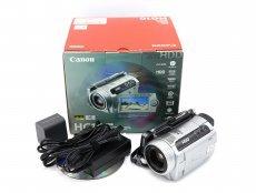 Видеокамера Canon HG10