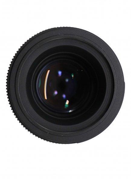 Tamron SP AF 90mm f/2.8 Di Macro 1:1 (272E) Canon EF