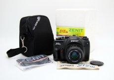Фотоаппарат Зенит-312М kit, новый
