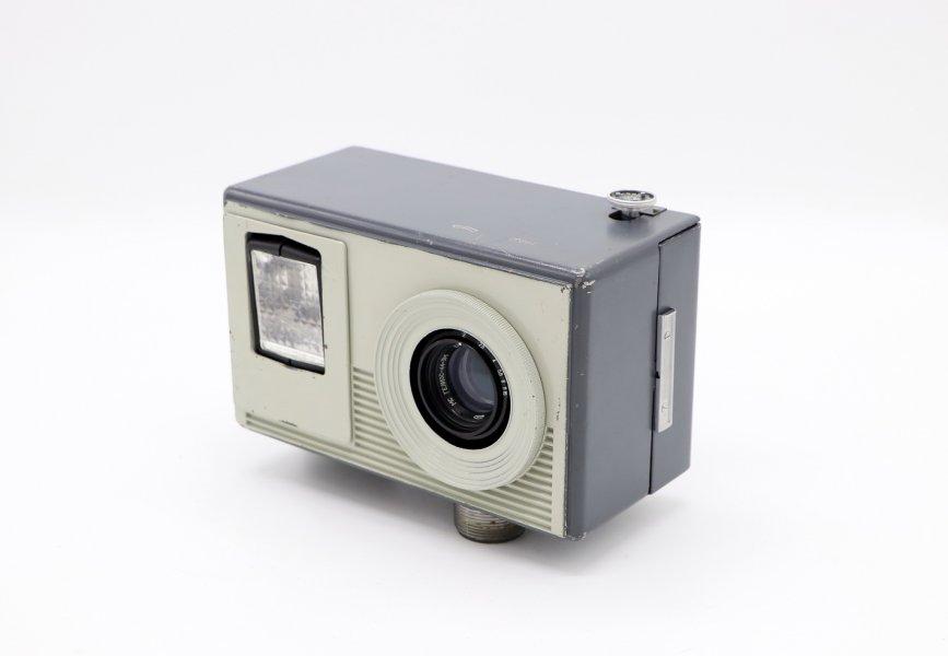 Редкость Камера дежурная (БелОМО, 1992)