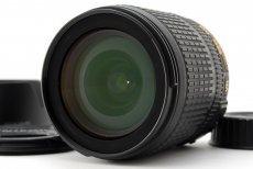 Nikon 18-105mm f/3.5-5.6G AF-S ED DX VR (новый)