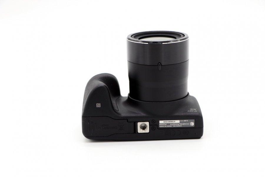 Canon PowerShot SX430 IS комплект