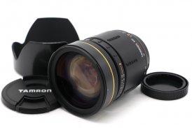 Tamron SP AF 28-105mm f/2.8 LD Aspherical IF (176D) Sony A