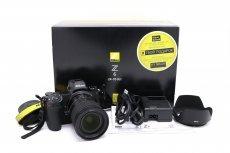 Nikon Z 6 Kit новый