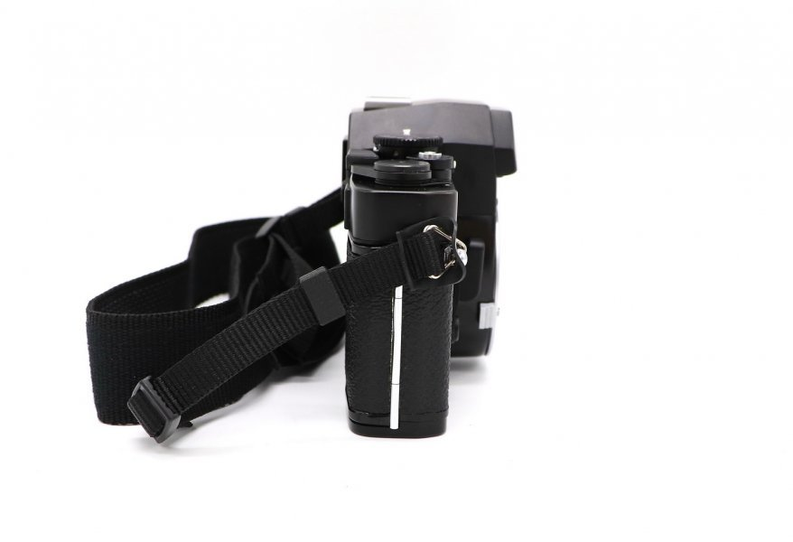 Leica R3 body
