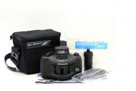 Горизонт S3 Sport/Horizon S3 Sport (новый в упаковке)