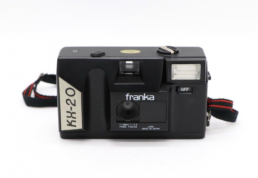 Franka KX-20