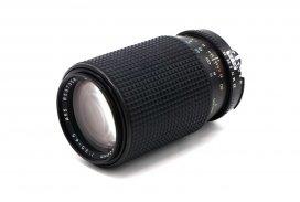 Tokina RMC 80-200mm f/3.5-4.5