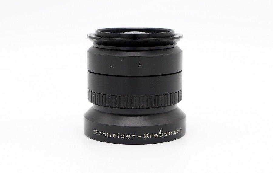 Componon-S 5.6/240 Schneider-Kreuznach, Germany