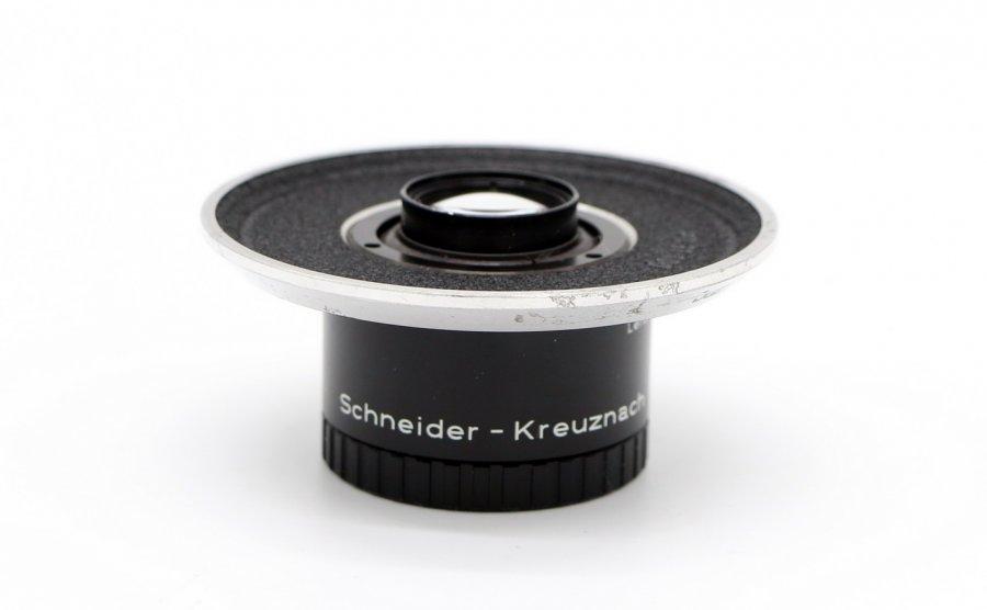 Componon-S 2,8/50 Schneider-Kreuznach, Germany