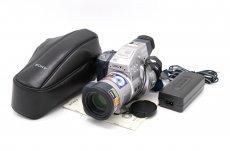 Sony MVC-CD1000
