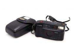 Canon Prima Tele (Japan,1988)