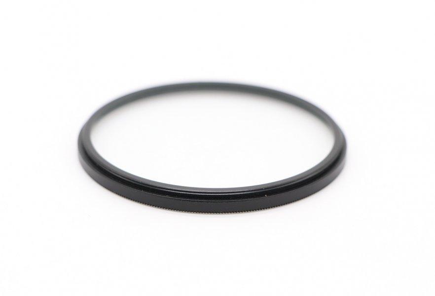 Светофильтр DigiCare super slim MC UV filter 58mm