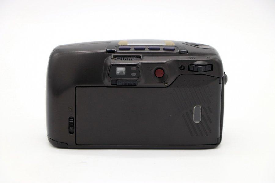 Pentax zoom 280-P