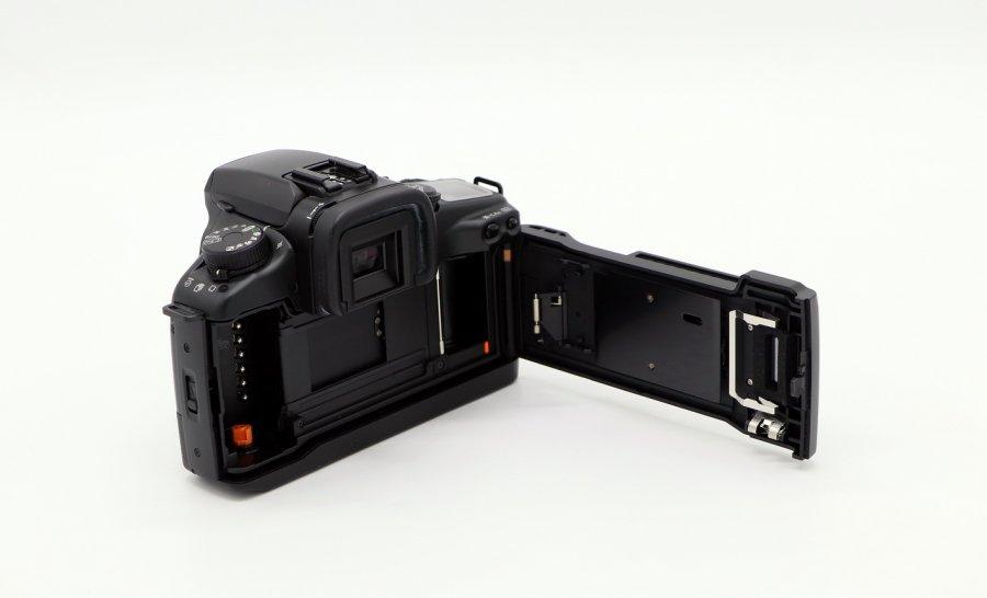 Canon EOS 30 body