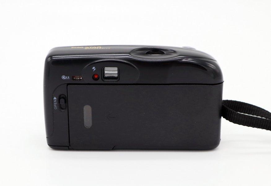 Kodak Star Motordrive