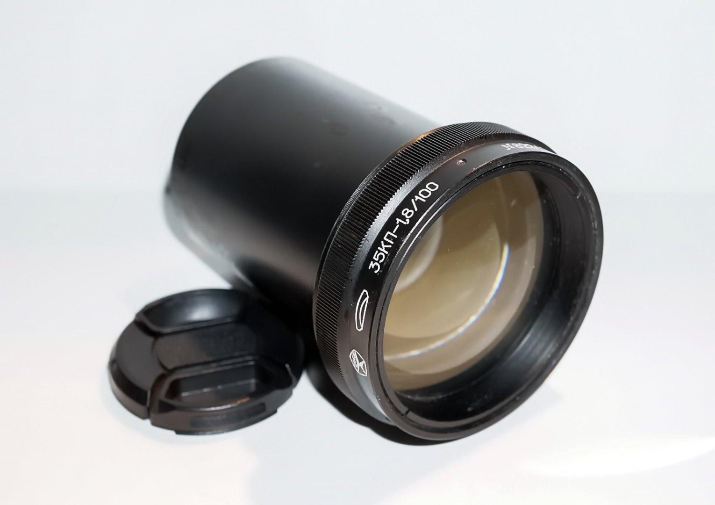 M-42 m42 adaptador f Canon EOS 33 50e 55 300 300 V 300x 3000 50 500 500 n 7 7s Rebel