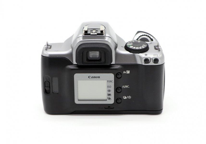 Canon EOS 3000v kit