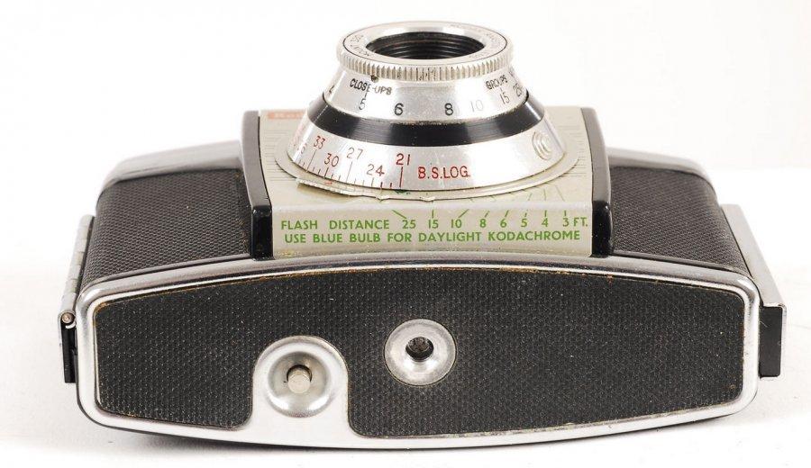 Kodak ColorSnap 35 model 2