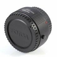 Макрокольцо автофокусное Canon EF 25mm