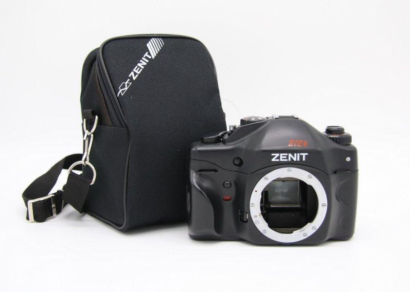 Зенит-212К body (КМЗ, 2011г.) новый