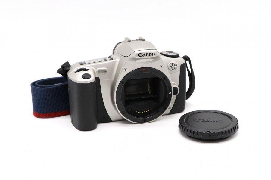 Canon EOS 300 body