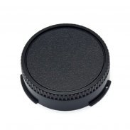 Крышка задняя для объектива Canon FD