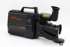 Видеокамера National NV-M7EN