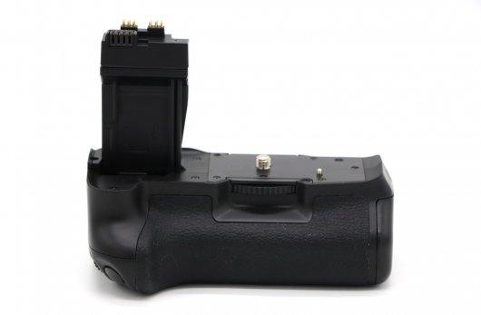 Батарейная ручка BG-PV03