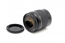 Canon EF 28-80mm 3.5-5.6 IV