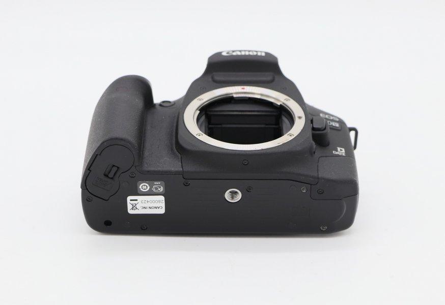 Canon EOS 30V body