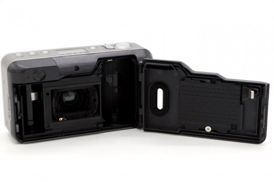 Canon Prima Zoom 80u новый в упаковке (комплект)