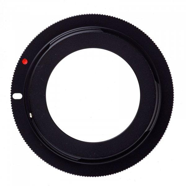 Adapter M16 (C mount) - Fujifilm FX