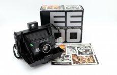 Polaroid EE100 (USA, 1977)